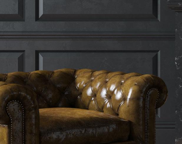 RJB Property luxury concierge